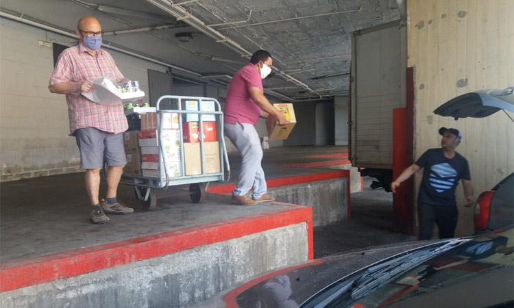 ERCi Guanyem reclamen mesures socials urgents per als col·lectius vulnerables