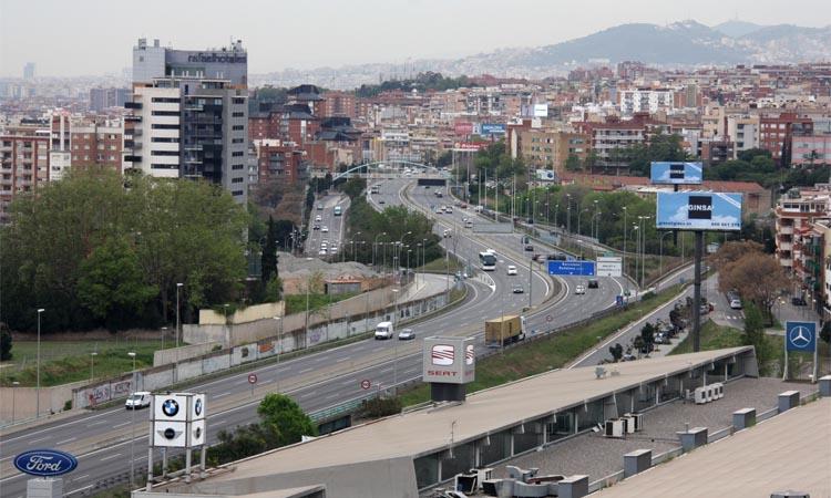 Guanyem demana recuperar 14 mesures per fomentar una mobilitat sostenible