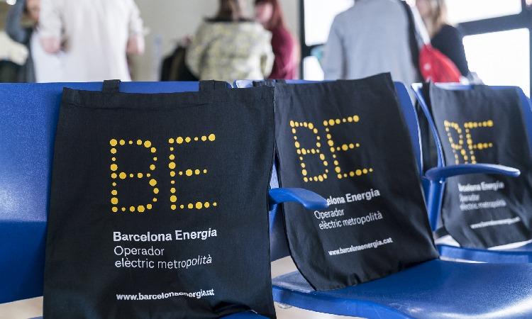 El 'no' de Santa Coloma a Barcelona Energia: desinformació o falta de coordinació?