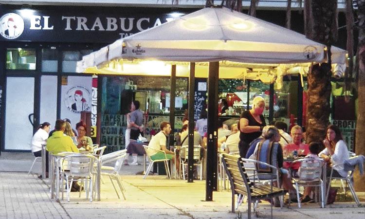 El comerç i la restauració de Badalona aposten per fer atractiva la ciutat