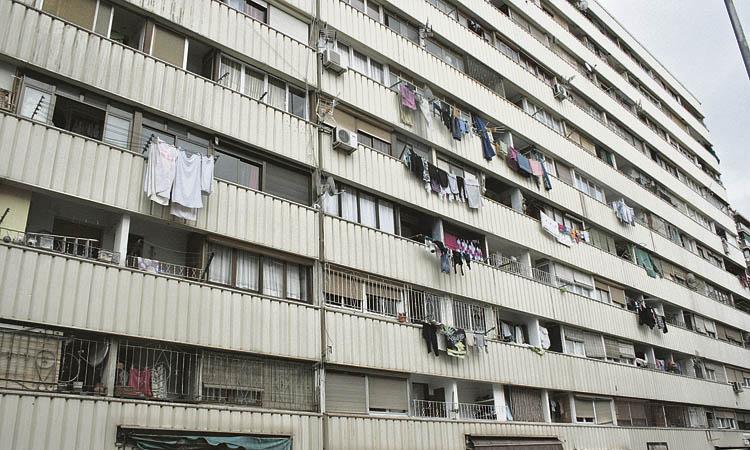 Un abans i un després: la pandèmia sacseja la percepció de l'habitatge