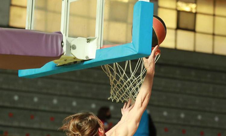 El bàsquet català es posa en marxa aquest cap de setmana