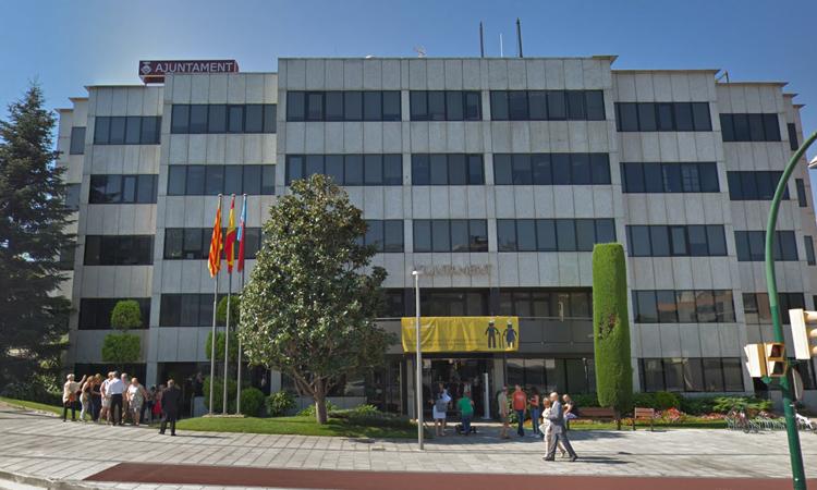Sant Andreu: parlen els candidats de les eleccions municipals