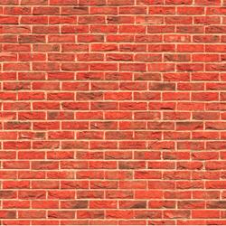 Saltar el mur