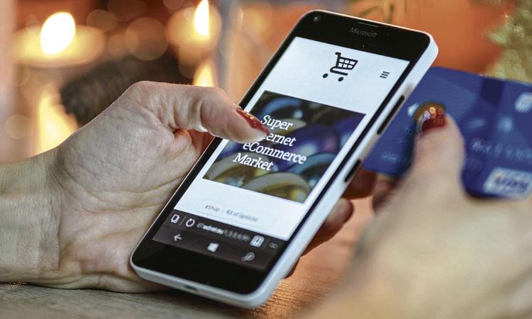 'Aprop Martorell', el nou web de venda online per al comerç local
