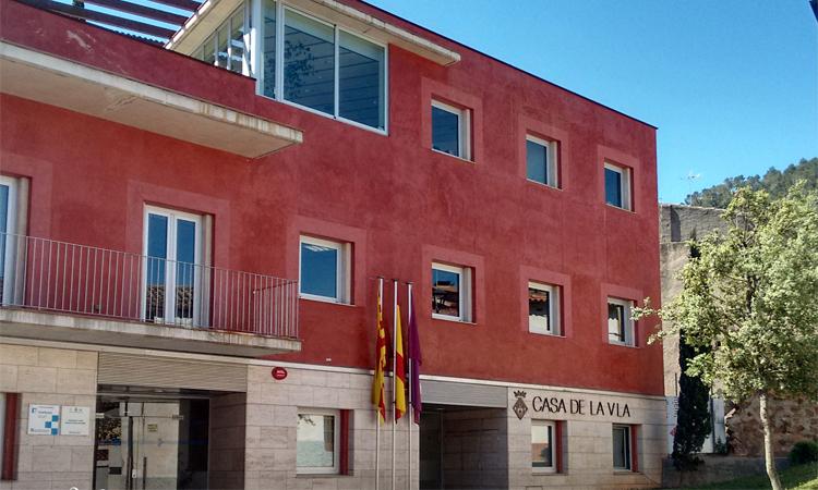 El mapa polític de Castellví es manté igual després del 26-M