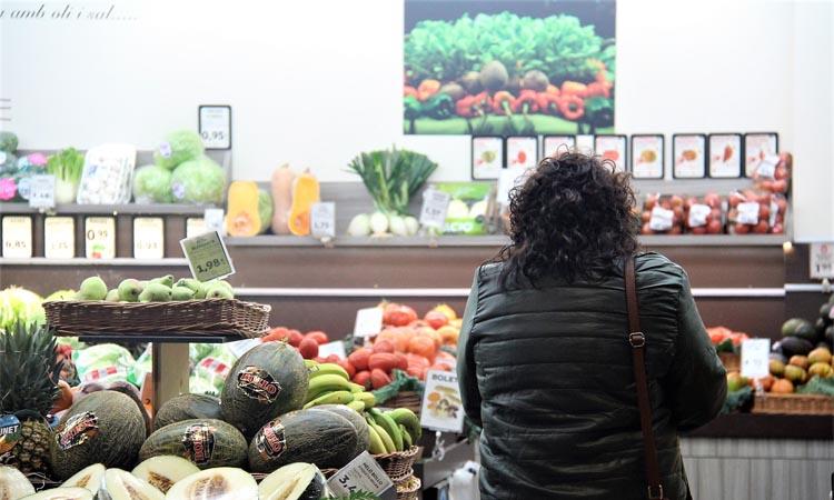 Ajudes de fins a 3.000 euros a comerços creats aquest any a Martorell