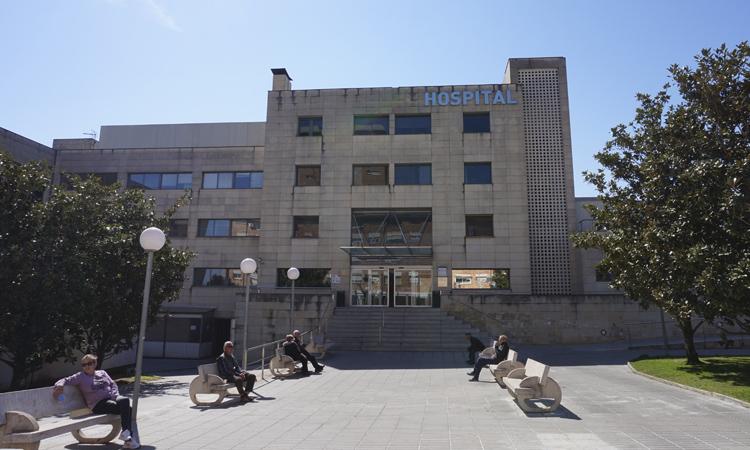 Aprovada la bonificació fiscal de les obres de l'Hospital de Martorell