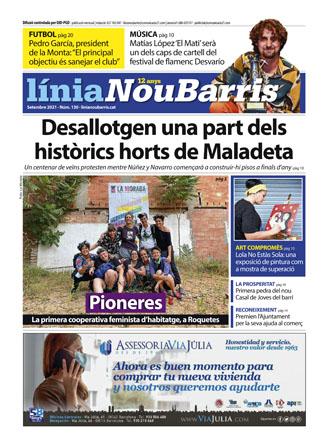 LíniaNouBarris_130
