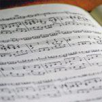 La música, llenguatge universal