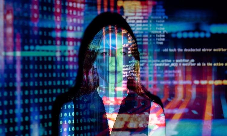 País digital, societat cohesionada