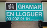 Lloguers
