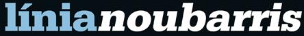 Línia Nou Barris Logo