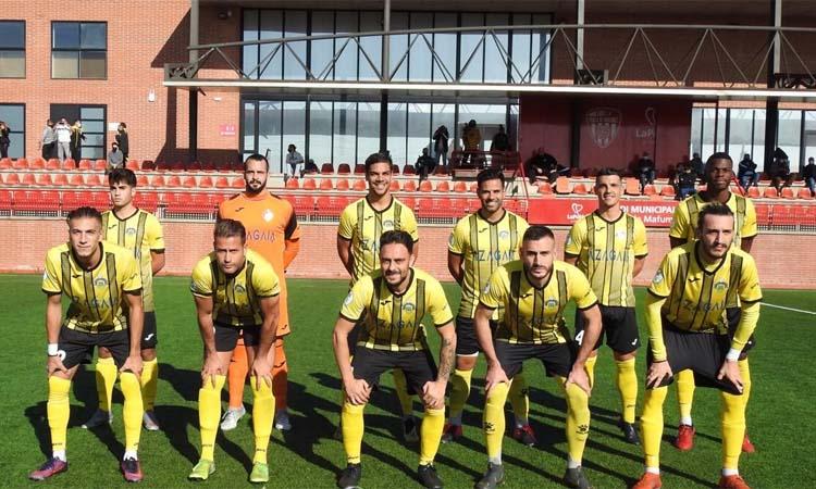 La Monta ja juga per no baixar a Primera Catalana