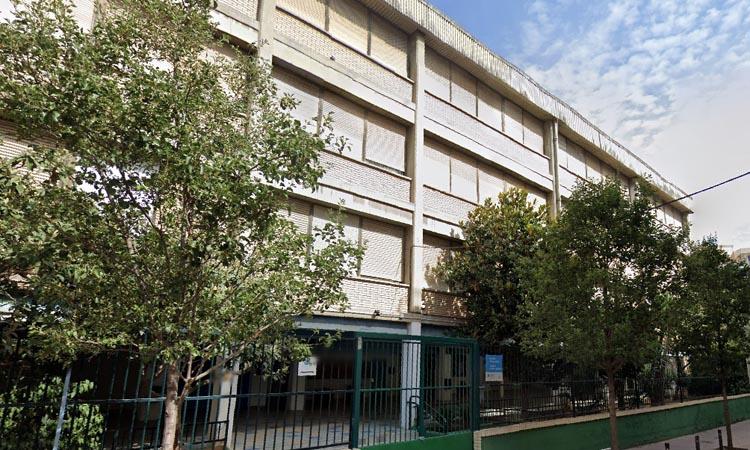 Nou Barris, el districte més beneficiat de l'acord Colau-Collboni-Maragall