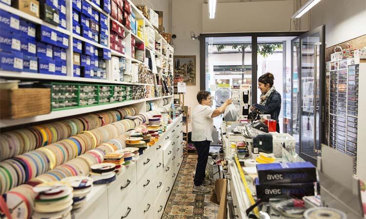 Petit comerç: L'hora de tornar a arrencar