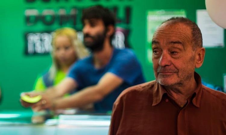 Mor el pare Manel: se'n va un gran referent