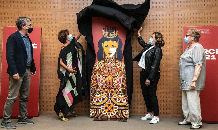 La Mercè 2021: torna la cultura popular en l'edició 150 de la festa