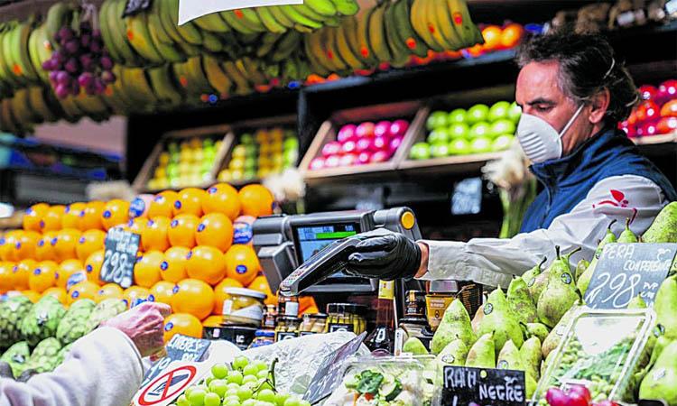 'Gent de Mercats i Comerços',  una nova cita cada diumenge