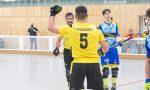 El CPCongrés comença el 'play-off' contra el Cerdanyola