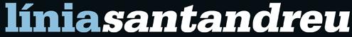 Línia Sant Andreu Logo