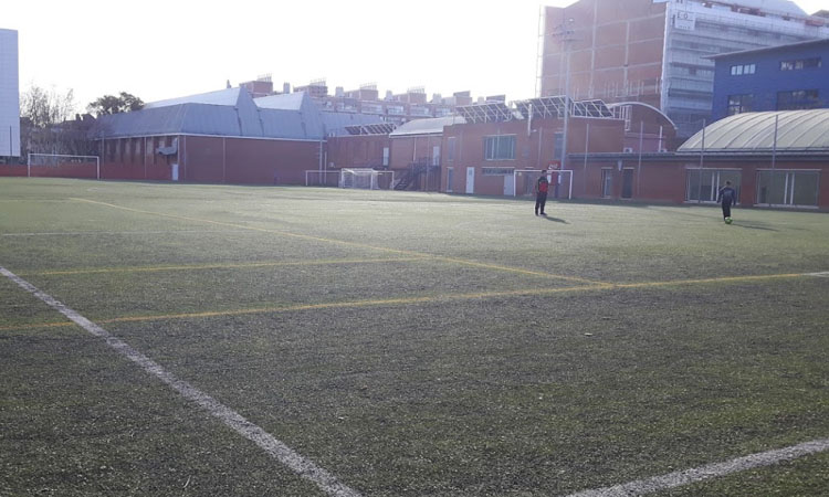El futbol i futsal de Catalunya, en marxa el gener
