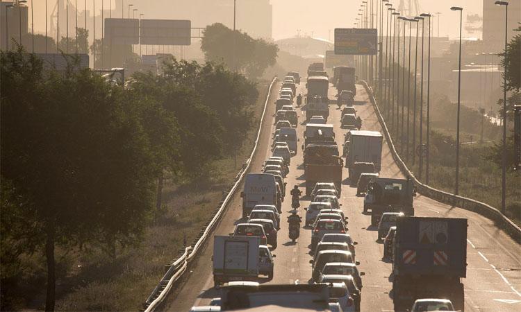 Les multes de la Zona de Baixes Emissions, el 15 de setembre