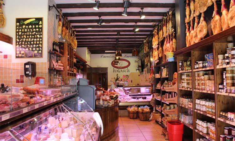 Barcelona Comerç obre un web per trobar els comerços oberts de la ciutat