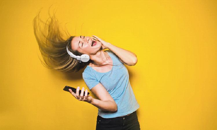 Cuidar la salut auditiva: escolta els experts