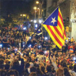 Causa general contra l'independentisme