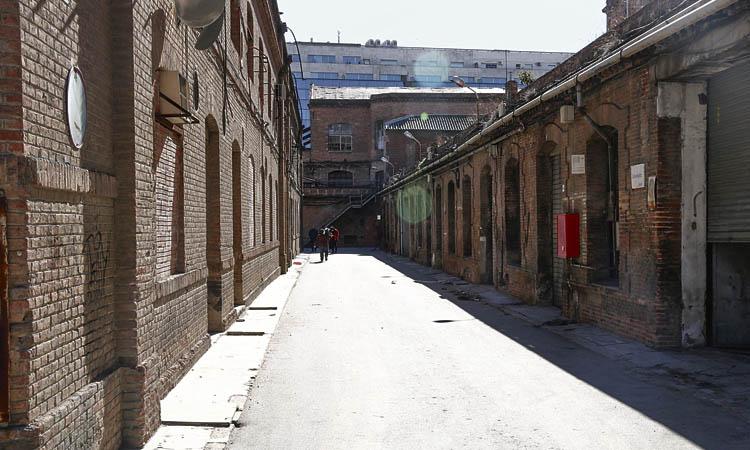 Can Batlló: 10 anys del dia que el veïnat va dir prou