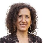Maria Abellanet
