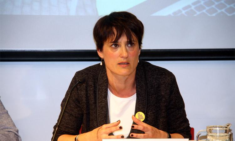 ERC pressiona Artadi i Mascarell perquè votin al Parlament la regulació dels lloguers