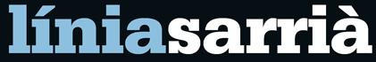 Línia Sarrià Logo