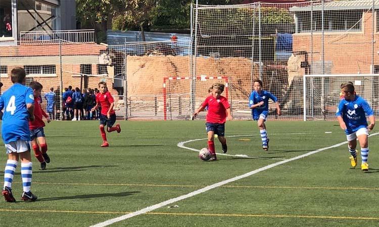 Futbol i futbol sala tornaran el gener i amb canvis en les lligues