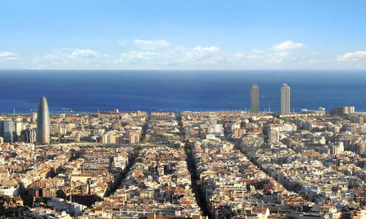 L'Ajuntament impulsa un pla d'acció per atreure més turisme cultural