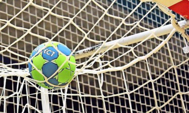 L'Handbol La Salle ja coneix els rivals del curs 2020-21