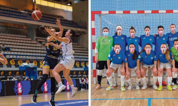 El rival més difícil de tots: l'impacte del virus en l'esport