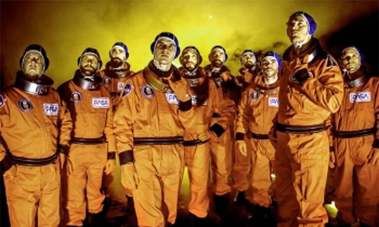 Torna la programació cultural de primera als TeatresDespí