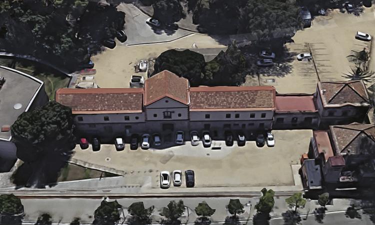 Salut construirà un centre d'urgències a Torreblanca
