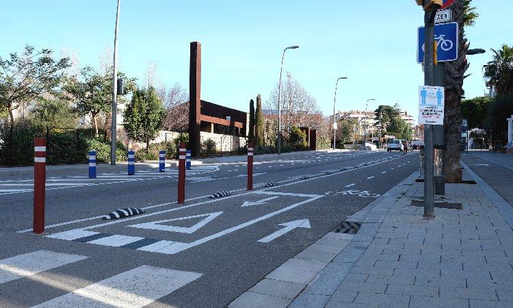 Els veïns de Sant Joan Despí triaran el destí de més de mig milió d'euros