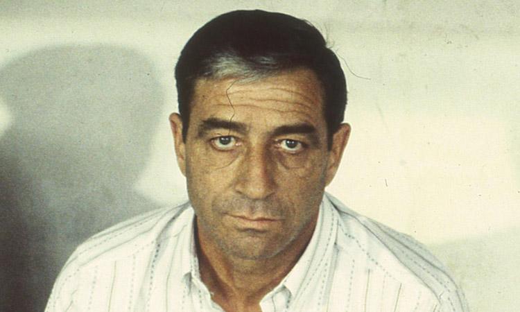 Mor l'exfutbolista espluguí Benito Joanet per coronavirus