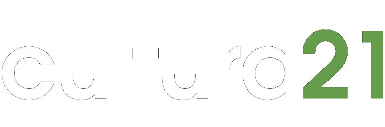 Cultura21