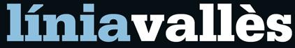 Línia Vallès ed. Cerdanyola Logo