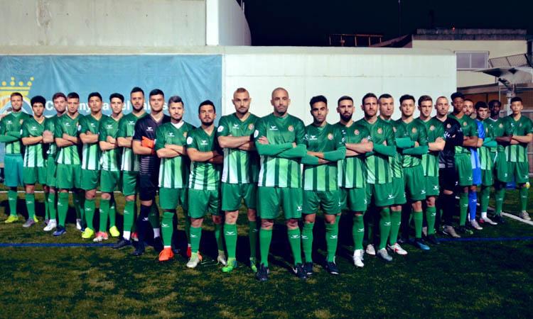 Els clubs de futbol de Tercera responen la proposta de la RFEF
