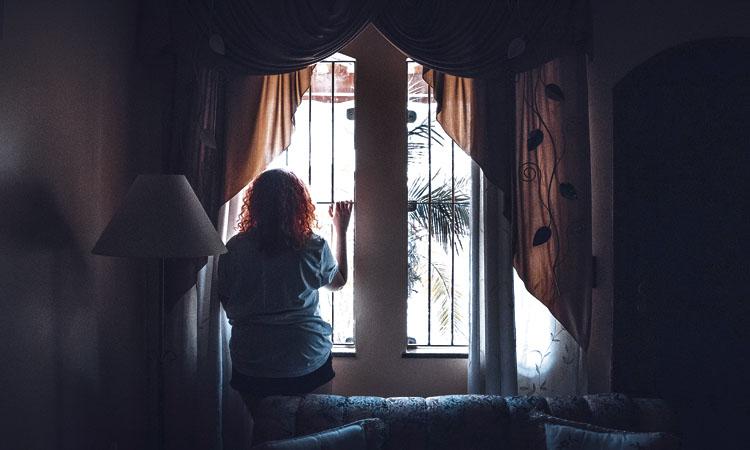 769 dones de Barberà han demanat ajuda durant l'estat d'alarma