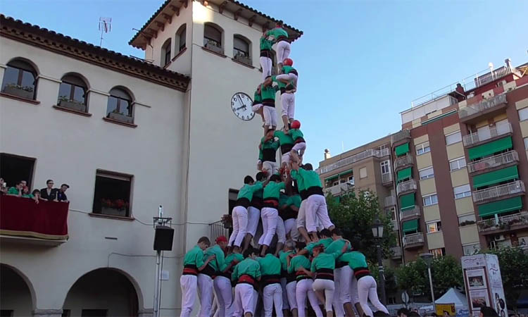 Barberà renuncia a celebrar la Festa Major d'enguany