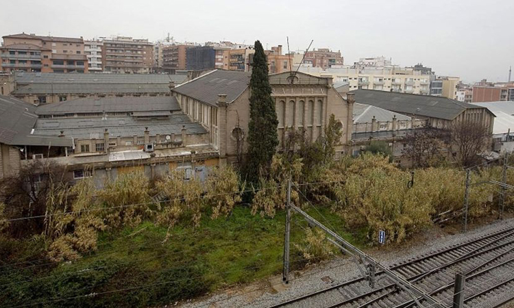 Un memorial entre Ripollet i Cerdanyola recordarà les víctimes de l'amiant
