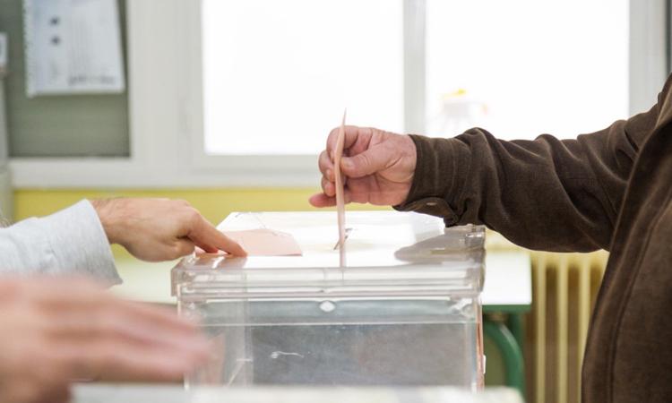 Victòria clara dels socialistes a Cerdanyola