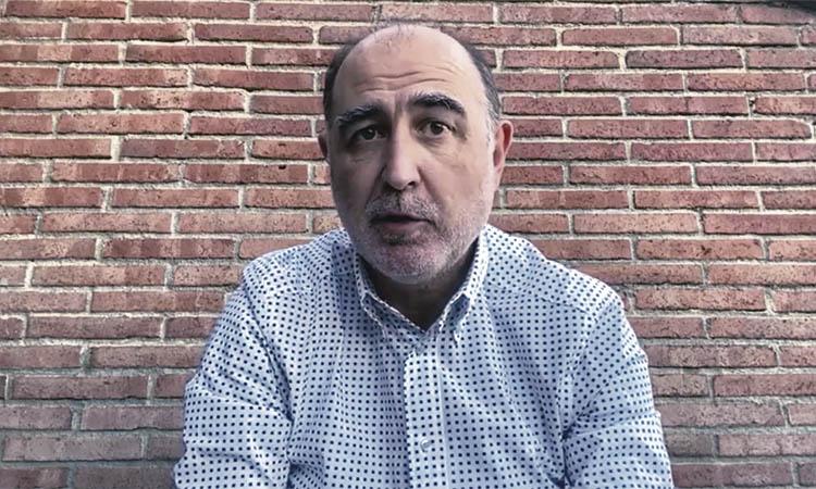 L'alcalde Garcés critica manca de coordinació per les restriccions Covid